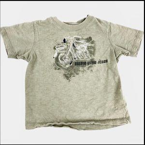 🍀$2🍀 Calvin Klein t shirt
